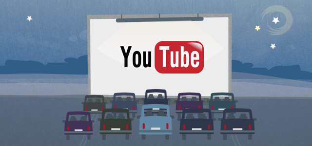 Increasing Views on YouTube
