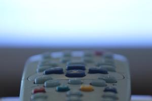 Youtube_remote
