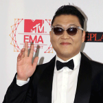 Will Someone Please Pay Psy | YouTube Advertising | Video Production