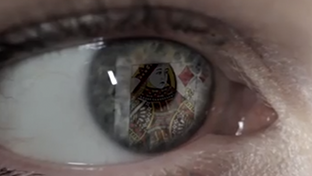 Video Production for David Fox Magic