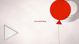 Curveball Story Brand Video