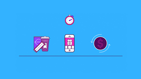 Yo Yo How To Animated Explainer Video