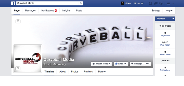 Curveball-Call-to-action-facebook-2