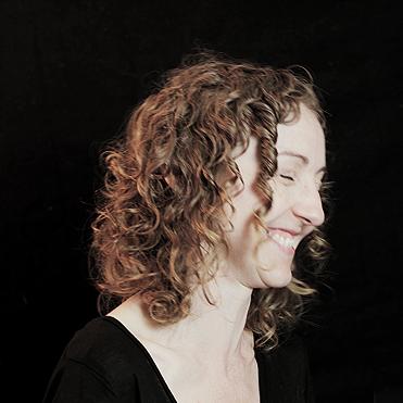 Gianna Hindmarsh