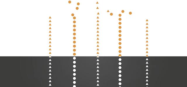 ITRS Data Explainer Animation