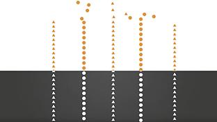 ITRS Explainer Animation