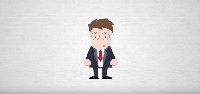 Maths Doctor Animated Advert