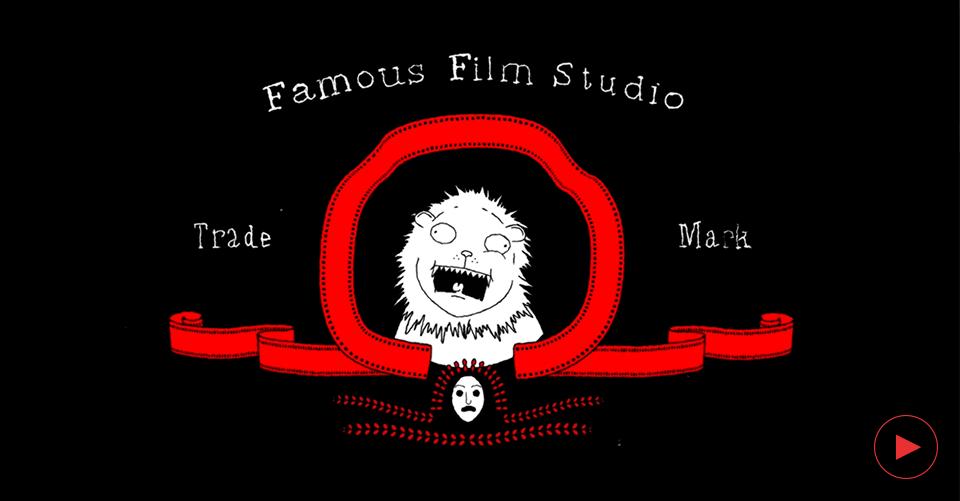 Video Marketing Animation