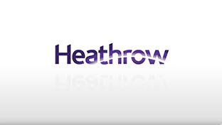 Heathrow Explainer Video