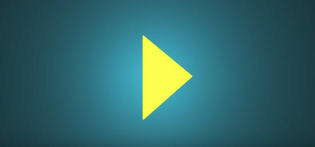 UEA Text Based Animation
