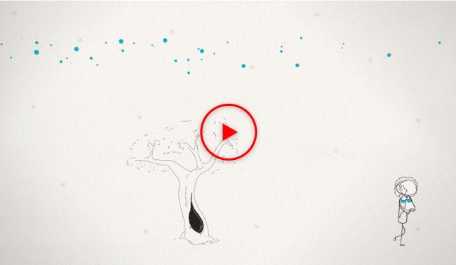 CEPI Video Engagement