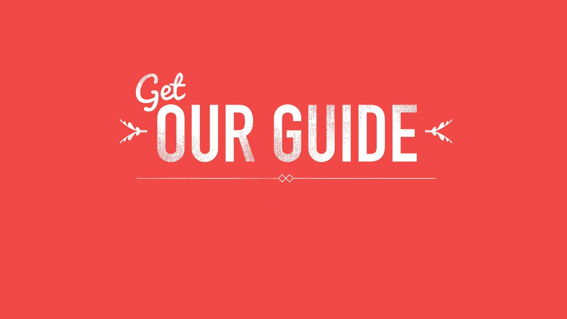 Our Guide Marketing Video Production Commercial