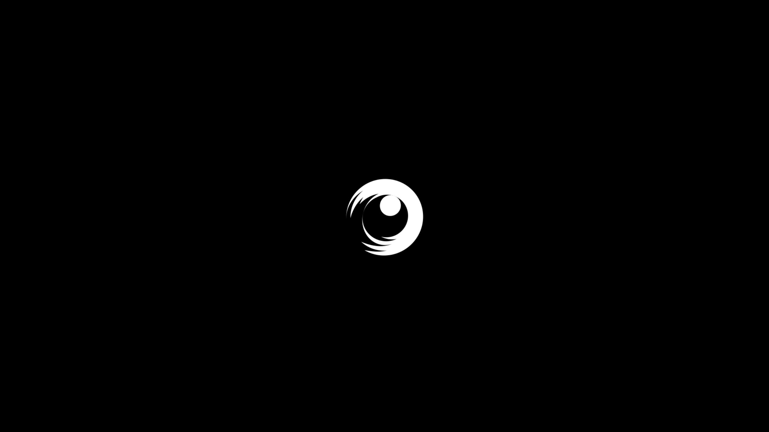 Curveball Media Animation Thumbnail