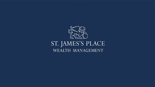 St James Place Explainer Video