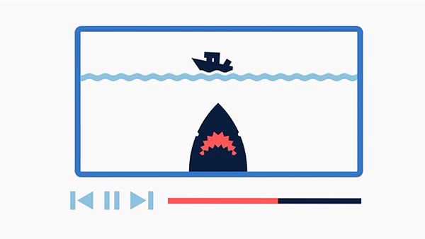 Watch Edit Share Animated Explainer Video